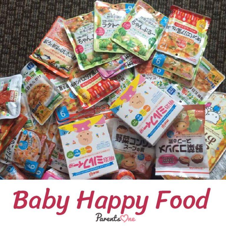 7 เพจขนมสำหรับเด็กเเพ้อาหาร อร่อยได้ไม่ต้องกลัวเเพ้